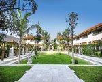 Sudamala Suites & Villas Sanur, Bali - last minute odmor