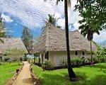 Kiwengwa Beach Resort, Zanzibar - last minute odmor