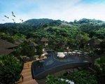 Mandarava Resort & Spa, Tajland, Phuket - last minute odmor