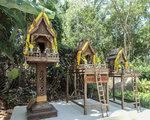 Sensimar Khaolak Beachfront Resort, Tajland, Phuket - last minute odmor