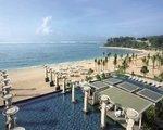 The Mulia & Mulia Resort & Mulia Villas, Bali - last minute odmor