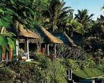 Maya Ubud Resort & Spa, Bali - last minute odmor