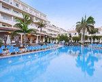 Sentido Buganvilla Hotel & Spa, Kanarski otoci - all inclusive last minute odmor