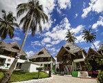 Paradise Beach Resort, Zanzibar - last minute odmor