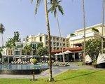 Crowne Plaza Panwa Beach Resort, Tajland, Phuket - last minute odmor