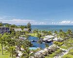 The Sands Khao Lak, Tajland, Phuket - last minute odmor