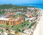 Vik Hotel Arena Blanca, Punta Cana - last minute odmor