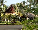 Vik Hotel Cayena Beach, Dominikanska Republika - last minute odmor