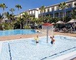 Ifa Altamarena By Lopesan Hotels, Kanarski otoci - Fuerteventura, last minute odmor