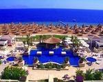 Sheraton Sharm Hotel, Egipat - last minute odmor