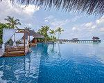 The Residence Maldives, Maldivi - last minute