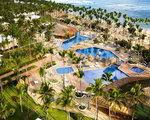 Grand Sirenis Punta Cana Resort, Dominikanska Republika - last minute odmor
