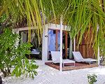 Safari Island Resort & Spa, Maldivi - last minute