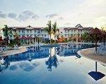 Memories Flamenco Beach Resort, Kuba - Varadero, last minute odmor