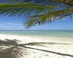 Hotel Playa Cayo Santa Maria, Kuba - last minute odmor