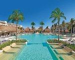 Paradisus Playa Del Carmen La Perla, Meksiko - all inclusive last minute odmor