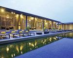Prime Hotel Central Station Bangkok, Tajland - last minute odmor