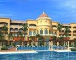 Iberostar Grand Hotel Rose Hall, Jamajka - last minute odmor