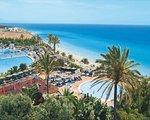 Sbh Hotel Club Paraiso Playa, Kanarski otoci - all inclusive last minute odmor