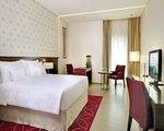 Cosmopolitan Hotel, Dubai - last minute odmor