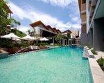 Deevana Plaza Krabi - Aonang, Tajland, Phuket - last minute odmor