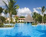 Iberostar Selection Hacienda Dominicus, Dominikanska Republika - last minute odmor