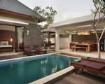 Lumbini Luxury Villas & Spa, Bali - last minute odmor