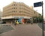 Astoria Hotel, Dubai - last minute odmor