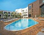 R2 Bahia Playa Design Hotel & Spa, Kanarski otoci - all inclusive last minute odmor