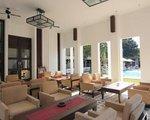 Inna Bali Heritage Hotel, Bali - last minute odmor