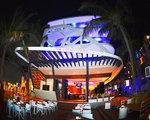 Ikonik The Carmen Hotel, Meksiko - last minute odmor
