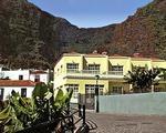Apartamentos Escuela, Tenerife - last minute odmor
