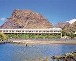 Charco Del Conde, Tenerife - last minute odmor