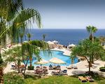 Sharm Plaza Hotel, Egipat - last minute odmor