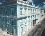 Hotel La Unión Managed By Meliá Hotels International, Kuba - last minute odmor