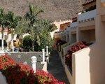 Jardin Del Conde, Tenerife - last minute odmor