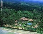 Siddhalepa Ayurveda, Šri Lanka - last minute odmor