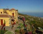 Casa Cho Juan, Tenerife - last minute odmor