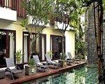 Sense Seminyak Hotel, Bali - last minute odmor