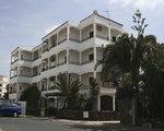 Don Diego Apartamentos, Gran Canaria - last minute odmor