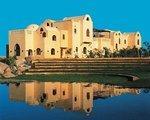 Three Corners Rihana Resort, Hurgada - last minute odmor