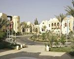 Three Corners Rihana Inn, Egipat - last minute odmor