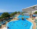 Gema Aguamarina Golf Hotel, Kanarski otoci - all inclusive last minute odmor