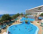 Gema Aguamarina Golf Appartements, Tenerife - last minute odmor