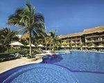 Catalonia Riviera Maya & Catalonia Yucatan Beach, Meksiko - all inclusive last minute odmor