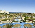 Long Beach Resort, Hurgada - last minute odmor