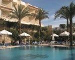 Hilton Sharks Bay Resort, Egipat - last minute odmor