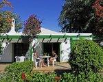 Bungalows Cordial Sandy Golf, Gran Canaria - last minute odmor
