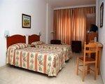 Hotel Faycán, Gran Canaria - last minute odmor