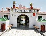 Kumara Serenoa By Lopesan Hotels, Kanarski otoci - all inclusive last minute odmor